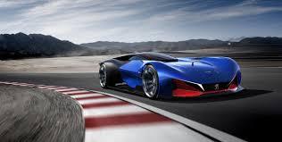 peugeot sport cars peugeot l500 r hybrid automobilių sporto ateities vizija by peugeot