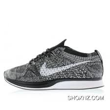 Nike Oreo nike flyknit racer oreo 2 0 again 526628 012 2016 black friday