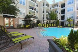 apartments for rent in atlanta ga apartments com