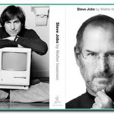 Steve Jobs Resume Steve Jobs Quotes On Success Download Page U2013 Best Quotes About