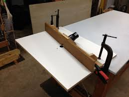 Woodworking Plans Router Table Free by Pdf Portable Router Table Woodworking Plans Plans Diy Free Planer