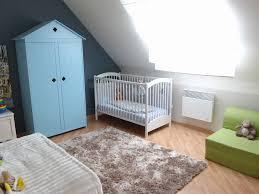 patère chambre bébé garçon 15 unique patère chambre bébé nilewide com nilewide com