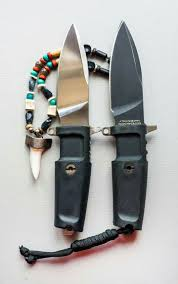 all kitchen knives blades canada vancouver bc 435 best knives images on pinterest custom knives knife making