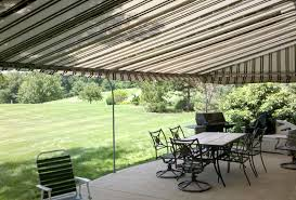 Patio Awnings Bethel Park Patio Awning Affordable Tent And Awnings Pittsburgh Pa