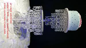 cheap wedding cake stands popular wedding table centerpieces buy cheap wedding table