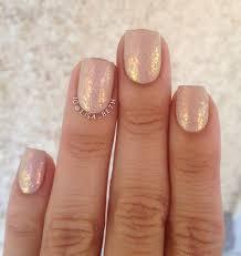 best 25 essie gel nail polish ideas on pinterest essie gel