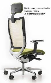 si e ergonomique bureau siege sans dossier ergonomique bureau fresh fauteuil de bureau