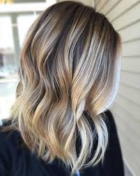 hombre hairstyles colored short hairstyles for summer 2018 2019