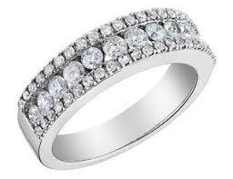 most beautiful wedding rings diamond wedding band 10 most beautiful wedding rings at my