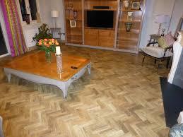 Amtico Laminate Flooring Flooring