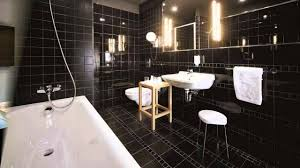 Tile Designs For Bathroom Floors 15 Amazing Modern Bathroom Floor Tile Ideas Youtube