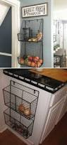 kitchen kitchen craft cabinets advanced ready to assemble