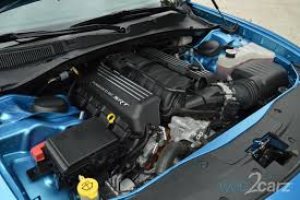 dodge charger rt engine 2015 dodge charger r t pack review web2carz