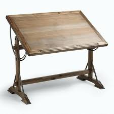 Custom Drafting Tables L Shaped Drafting Desk Large Image For Butcher Block Desk Custom