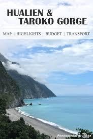 Map East Coast Best 25 East Asia Map Ideas On Pinterest South Vietnam Vietnam