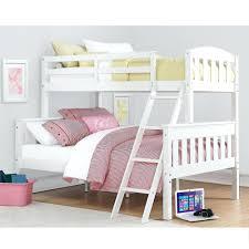 Bunk Bed Argos White Wood Bunk Beds Argos With Stairs Ebay Infosavvygroup