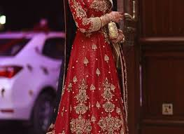 New Pakistani Bridal Dresses Collection 2017 Dresses Khazana Bridal Dresses Pakistani Internationaldot Net