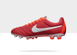 nike womens football boots nz 21 best nike football boots soccer cleats images on