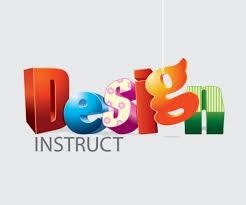 vector typography tutorial http collegegfx com creative adobe illustrator typography