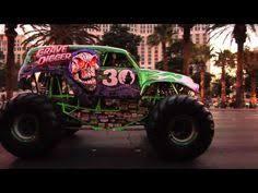 houston monster truck show 2015 crush it at monster jam 2015 houston pinterest monster trucks