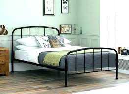 Bed Frame For Cheap Iron Bed Frames King Cheap Bed Headboard Metal Bed Bed