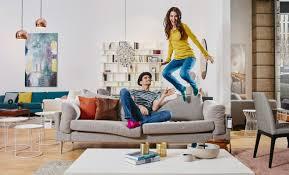 se débarrasser d un canapé où acheter un bon canapé pas cher be