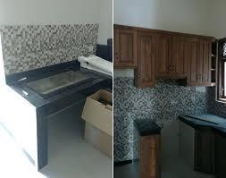 kitchen ceramic tile backsplash kitchen backsplash tile designs pizzle me