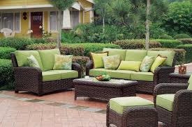 Repair Webbing On Patio Chair Furniture Garden Treasures Patio Furniture Replacement Parts For