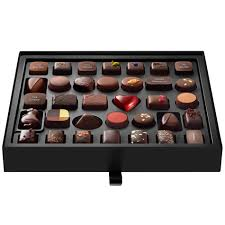 where to buy boxes for gifts buy personalised chocolate boxes luxury belgian chocolate gifts
