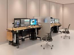 Standing Desk Standing Desk Afcindustries Com