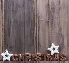 christmas photo backdrops 2017 wholesale prop vinyl backdrop wood merry christmas