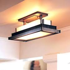 lowes ceiling lights kitchen ceiling lights or best kitchen ceiling