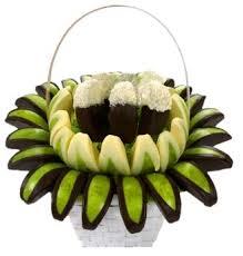 edible fruit arrangement coupons 17 best fruit bouquets images on fruit decorations