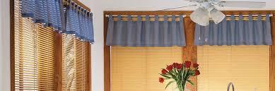 Quality Window Blinds Shutter Company In Columbia Sc Palmetto Blinds U0026 Shutters
