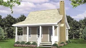 one bedroom cabin plans 1 bedroom log cabin plans enterprise center is an authorized