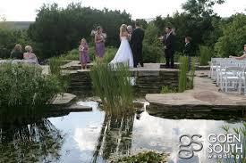 small wedding venues san antonio small san antonio weddings san antonio wedding venue