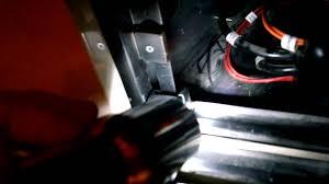 fbk 250 fireplace blower kit review youtube