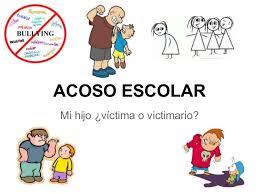 imagenes bullying escolar acoso escolar bullying educa dps