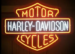 light up beer signs harley davidson motorcycle motorcycle neon light sign me094