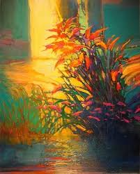 681 best art images on pinterest painting watercolor and abstract