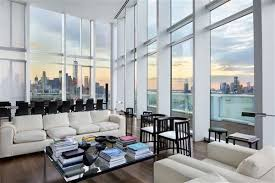 Crest Home Design New York New York Luxury Homes And New York Luxury Real Estate Property