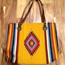 Massachusetts travel handbags images Hand woven bag native american bag staying true to my heritage i jpg