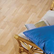 Dull Laminate Floor 6mm Beech Laminate Flooring