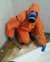 agility building solutionsasbestos vinyl floor removal agility