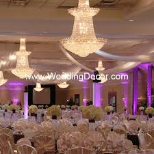 wedding backdrop rentals ceiling canopy and ceiling fabric swags ceiling decorations