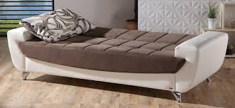 Ikea White Sofa Bed by Furniture Futon Beds Target For Wonderful Home Furniture Ideas