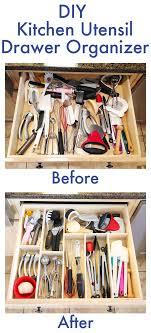 kitchen organize ideas 20 kitchen organizing ideas tips that will change your life