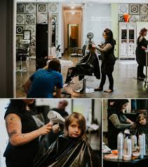 a first haircut my own u2014 the everyday lens