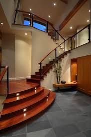 Townhouse Stairs Design 346 Best The Staircase Images On Pinterest Stairs Architecture