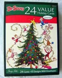 123 greeting christmas cards on popscreen